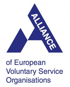 9-Alliance of European Voluntary Service Organisations