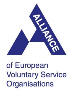 9-Alliance of European Voluntary Service Organisations