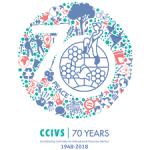 Copia de ccivs