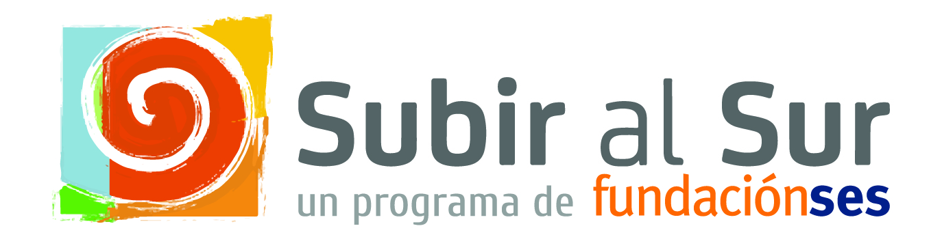 Subiralsur
