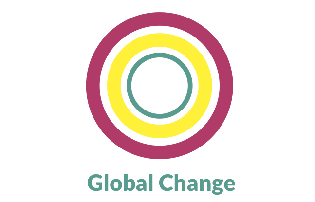 Global_Change_Logo_-ClearyBlanco